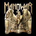Manowar - Battle Hymns 2011