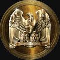 Manowar - Battle Hymns 2011 LP Vinyl Picture Disc