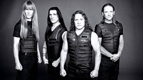 manowar-band-photo