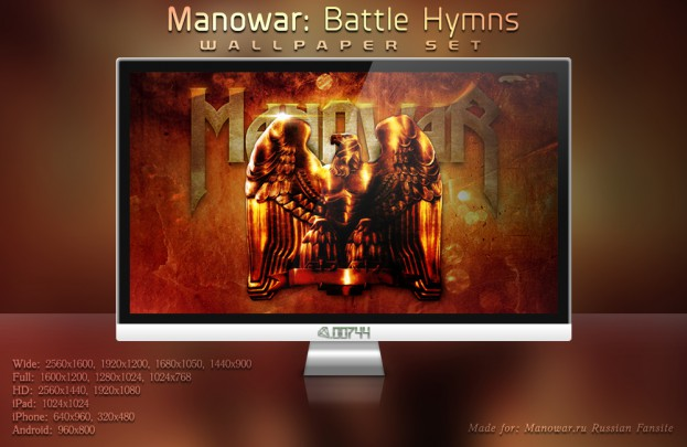 manowar__battle_hymns_wallpaper_set_by_diamond00744