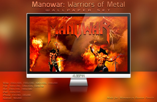 manowar__warriors_of_metal_wallpaper_set_by_diamond00744