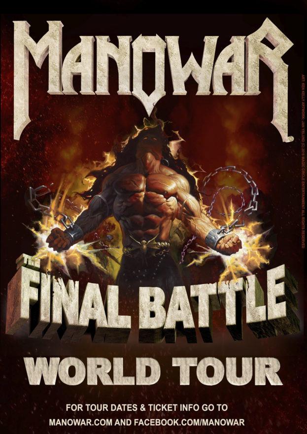 TFB-World-Tour
